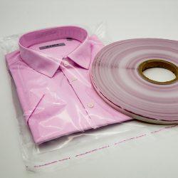 Giyim Çantası Saeling