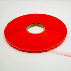 HDPE Film Plastik Poşet Yapıştırma Bandı