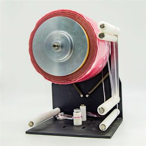 Qichang Çanta Sızdırmazlık Bandı Dispenseri